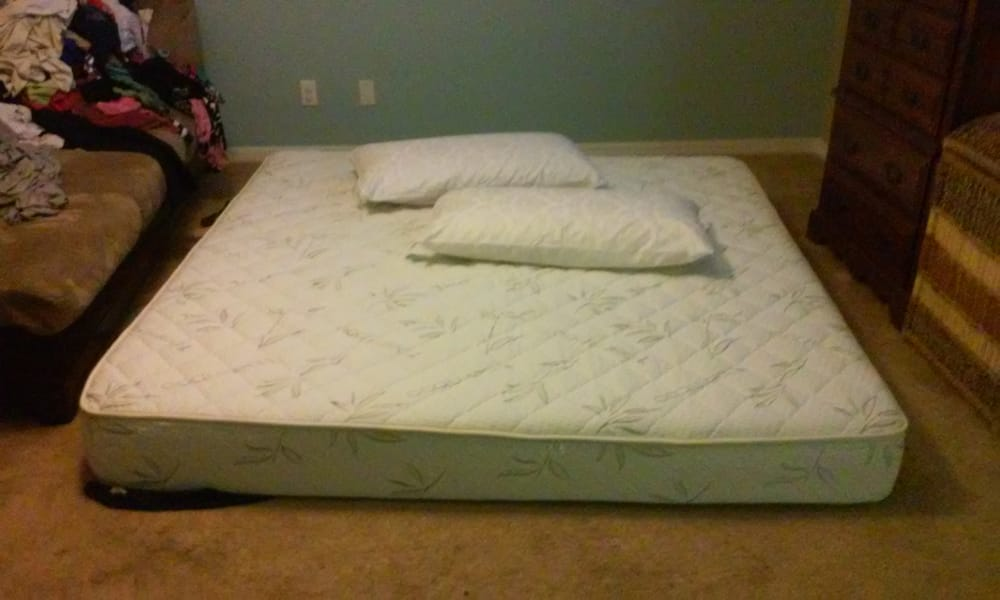 gallery rs of s ramps mattress tenby giltar collection amp ideas new lovely r view