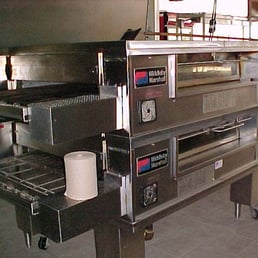 Restaurant Kitchen Repair restaurant equipment repair - appliances & repair - 2303 n 44th st