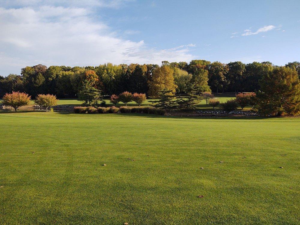 Social Spots from Penn National Golf Club & Inn