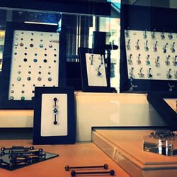 Museum Of Living Arts Body Piercing 29 Reviews Piercing 47