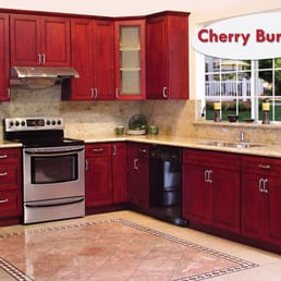 kitchen cabinets hayward ca photos for fgy amp cabinet yelp 6097