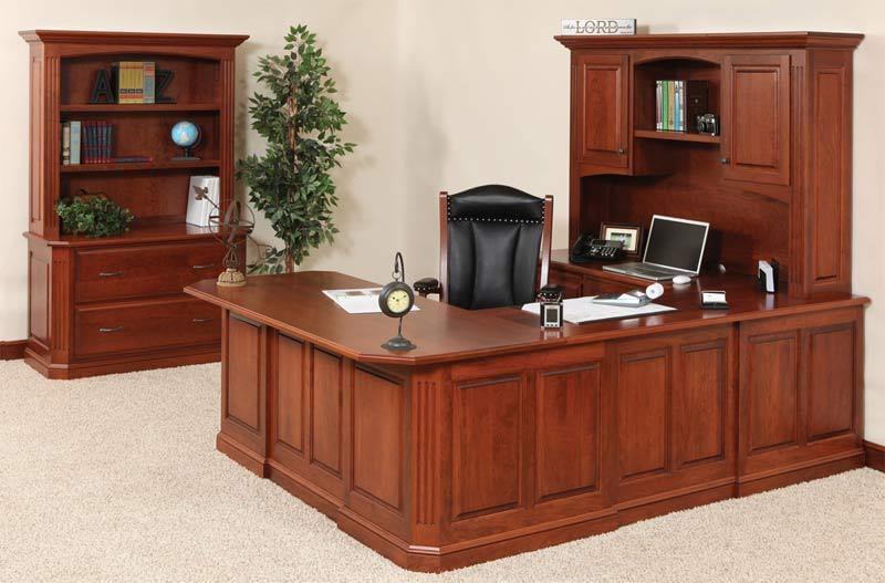 miller furniture plain city ohio