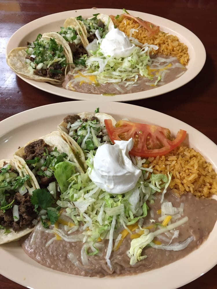 Mexican Restaurants Celebrating Cinco De Mayo Near Me