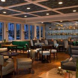 photo of baleenkitchen redondo beach ca united states - Baleen Kitchen