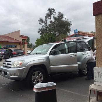 Santee Car Wash Santee Ca