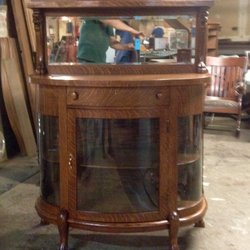 Superbe Photo Of T N T Furniture Refinishing   Westminster, MD, United States