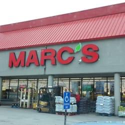 Image result for marc