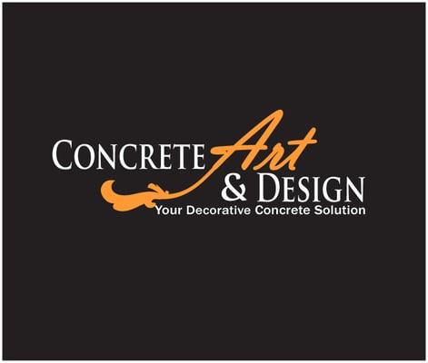 Concrete art design landschaftsbau 739 piper rd for Cement art design