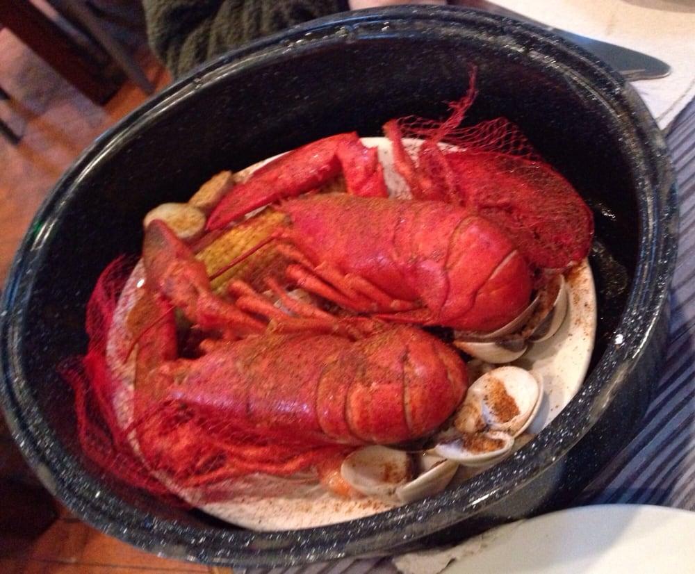 joe u0027s crab shack closed 132 photos u0026 191 reviews seafood