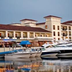 Photo Of Delamar Greenwich Harbor Ct United States