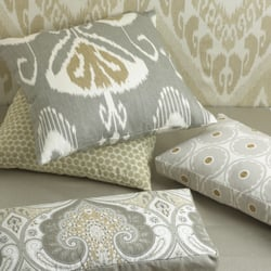 Cly Interior Fabrics Request A Quote Fabric S 512 N 9th Ave Pensacola Fl Phone Number Yelp