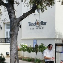 Wine Cellar Restaurant 234 Photos Amp 458 Reviews