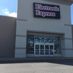 Electronic Express - Electronics - 825 Nashville Pike, Gallatin, TN - Phone Number - Yelp