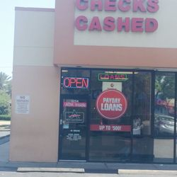 Ace cash express check cashingpay day loans 25720 us hwy 19 n photo of ace cash express clearwater fl united states reheart Gallery