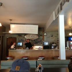 Photo Of Fran S Family Restaurant Summersville Wv United States