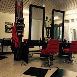 Coiffeur Roni - Hairdressers - Lindenplatz3, Gränichen, Aargau ...
