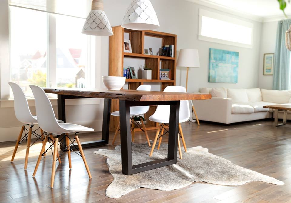 wicker emporium 24 fotos m bel 210 n service road west oakville on kanada. Black Bedroom Furniture Sets. Home Design Ideas