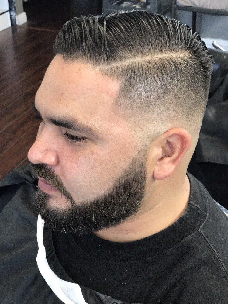 Jesses Barber Shop 19 Photos 24 Reviews Barbers 2228 W