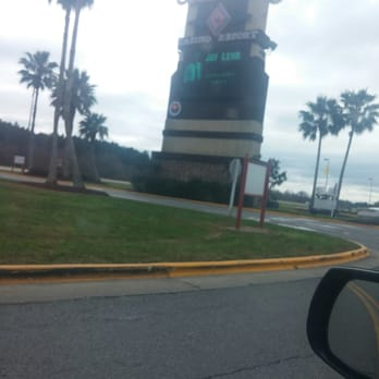 Madison casino blackjack