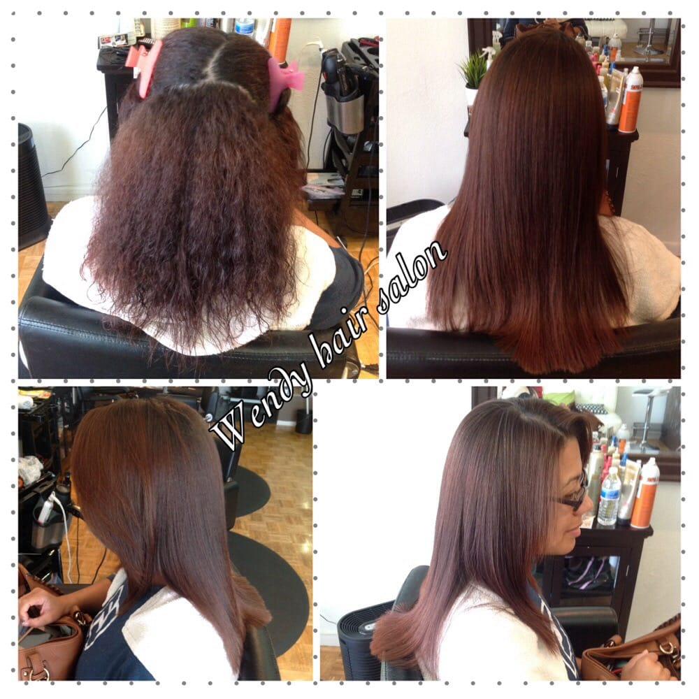 Wendy Dominican Hair Salon 37 Photos 13 Reviews Hair Salons