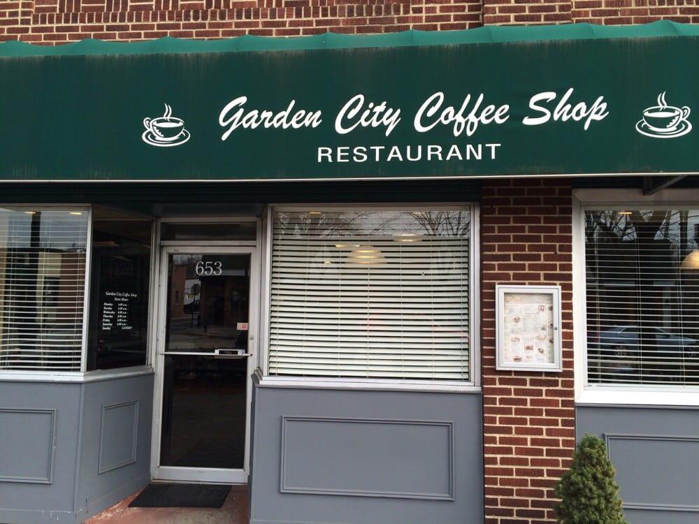 Garden city restaurant and coffee shop breakfast - Jonathan s restaurant garden city ...