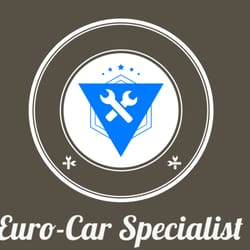 Euro Car Specialist Auto Repair 411 Poinsett Hwy Greenville Sc