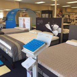 Sit N Sleep 22 Photos 54 Reviews Furniture Stores 115 N El