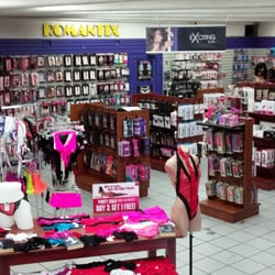 Can not adult porno stores in oceanside ca speaking
