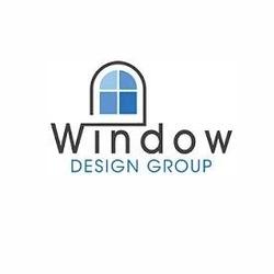 Window design group 84 photos 247 reviews windows for Window design group