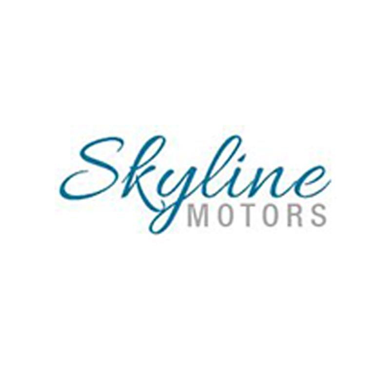 Skyline Motors: 33 Sardis Rd, Asheville, NC