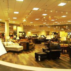 Delicieux Photo Of Becker Furniture World U0026 Mattress   Maple Grove, MN, United States