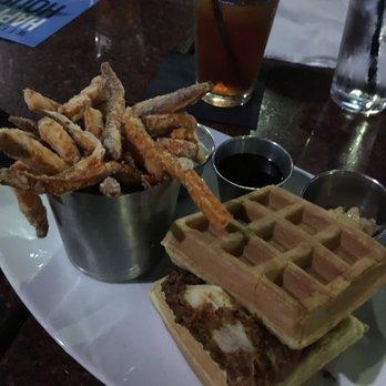 Primetime Restaurant Bar Tallahassee