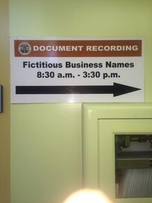 Los Angeles County Service Center 14340 Sylvan St Van Nuys, CA ...