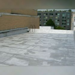 Photo Of Chicago Expert Roofing U0026 Sealcoating   Chicago, IL, United States.  New