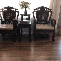kirkland beijing herbal foot massage