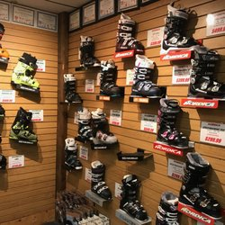 e201777473 1. Alpine Haus. 25 reviews.   Ski   Snowboard Shops