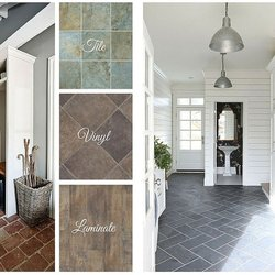 Photo Of Direct Carpet One Floor Home Scottsdale Az United States