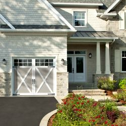 Superbe Photo Of Door Systems   Framingham, MA, United States ...