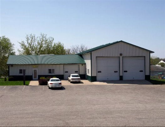 Blair's Ferry Automotive: 1565 Blairs Ferry Rd, Marion, IA