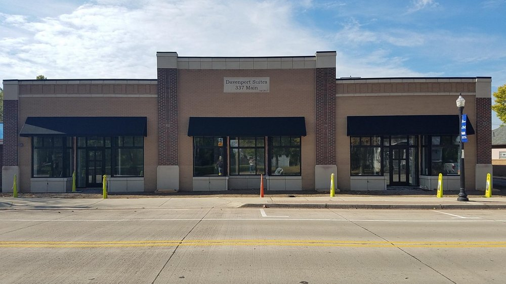 Moving The Mitten Real Estate Group: 337 Main St, Belleville, MI