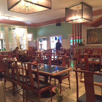 Photo Of Estrada S Restaurant Daly City Ca United States