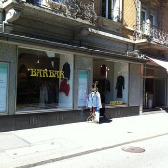 Vintage kleider zurich