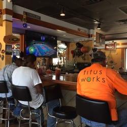 deckhand oyster bar north 1009 photos 717 reviews seafood rh yelp com