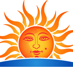 Sunny Land Tours, Inc