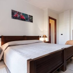 Sardaumpa B&B - 39 Photos - Bed & Breakfast - Via San Marino 26 ...