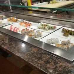 times buffet hibachi sushi charlotte nc 3 18 kaartenstemp nl u2022 rh 3 18 kaartenstemp nl