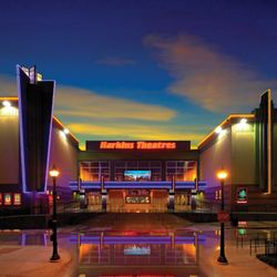 harkins theatres southlake 14 29 photos amp 75 reviews