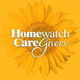 Homewatch CareGivers of Beachwood: 23811 Chagrin Blvd, Beachwood, OH
