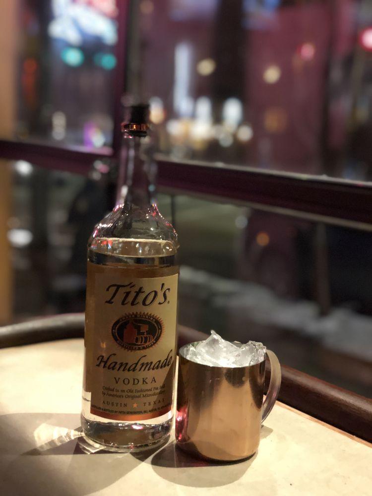 Froggy's Bar: 4602 Liberty Ave, Pittsburgh, PA
