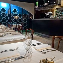 La cuisine du 728 12 foto cucina francese 728 avenue for Cuisine 728 montpellier